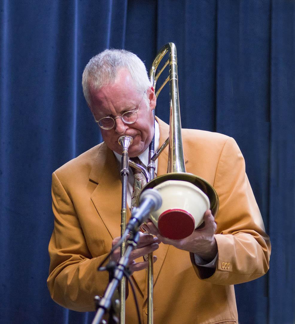 Malcolm Earl Smith – Trombone IMG_9050-Edit