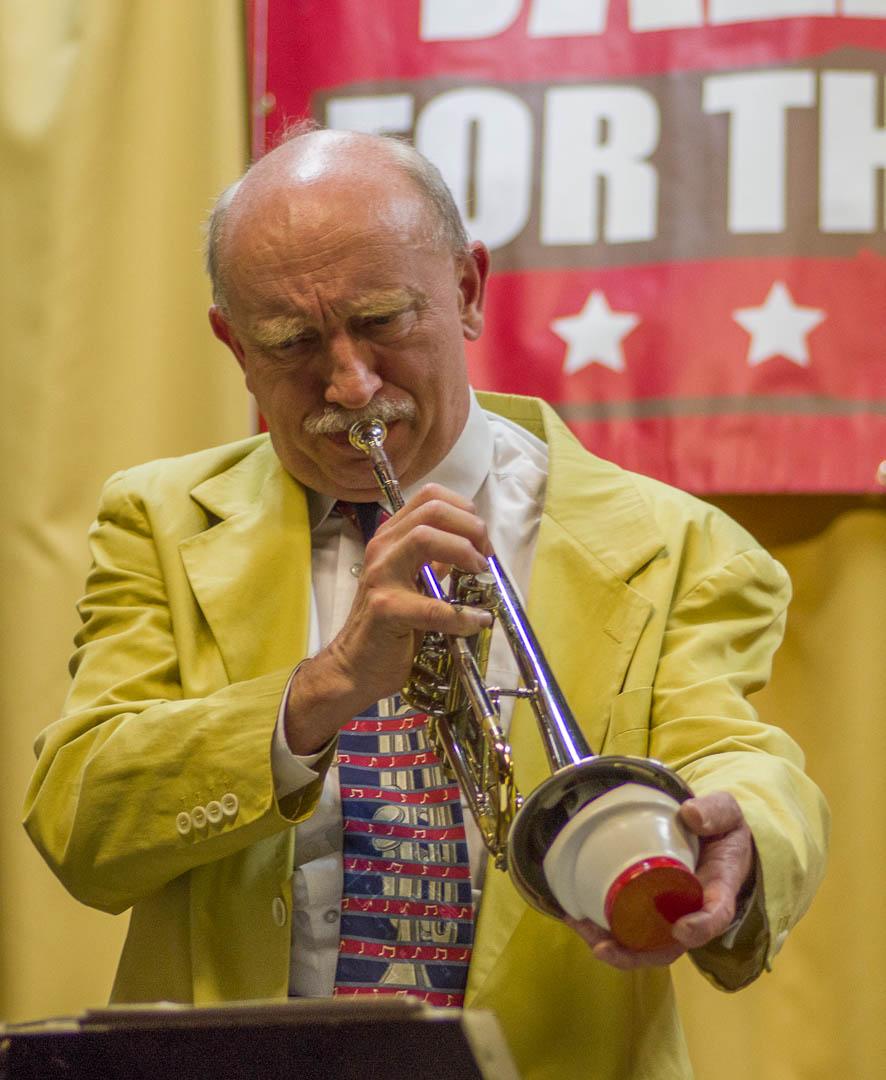 Simon Finch – Trumpet IMG_9053