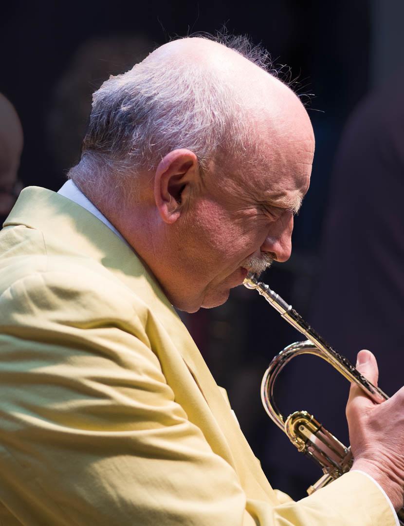 Simon Finch – Trumpet IMG_9164-Edit