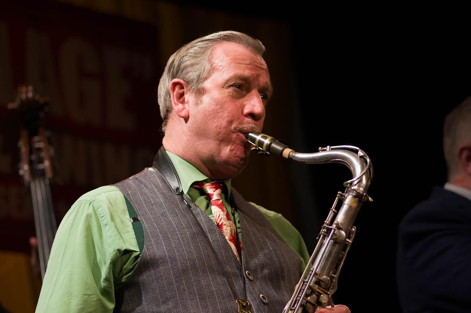 Al Nicholls – Clarinet & Saxophone IMG_9401-Edit